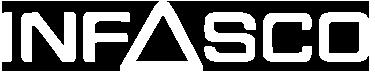 infasco logo