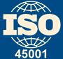 ohsas-logo-FPO